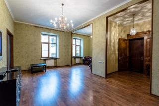 аренда элитных квартир ул. Рубинштейна Санкт-Петербург