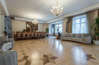элитные квартиры в аренду в самом центре С-Петербург