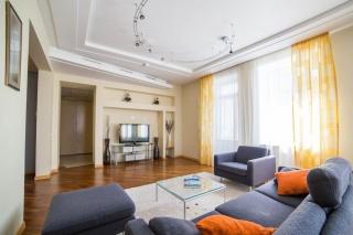 сниму элитную недвижимость в новом доме СПБ