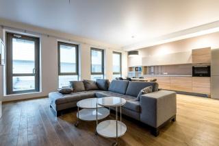 аренда стильной 4-комнатной квартиры на Каменноостровском пр. 64 СПБ