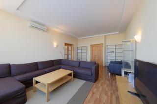 квартира в аренду элитный дом в центре С-Петербург