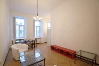 арендовать недвижимость в Центральном районе Санкт-Петербурга