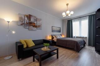 арендовать недвижимость с балконом в Петроградском районе СПБ