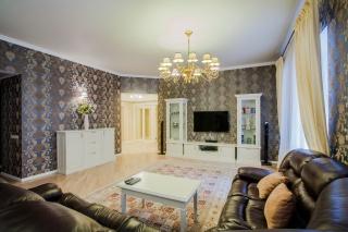 сниму элитную недвижимость на улице Рылеева Санкт-Петербург