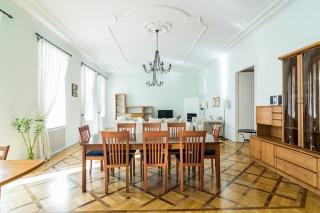 аренда элитных квартир в центре Санкт-Петербург