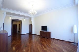арендовать элитную недвижимость в самом центре Санкт-Петербург