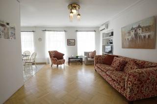 арендовать недвижимость набережной реки Мойки С-Петербург